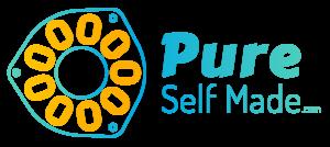 Logo Pureselfmade