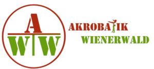 Logo Akrobatik Wienerwald