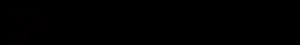 Logo Yoga mit Petzi